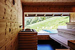Am Holand Spa © Am Holand